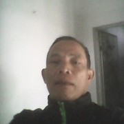 Tegouh Sutresno 53 Джакарта