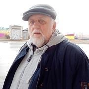 Михаил, 30, г.Нарьян-Мар