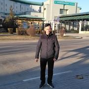 Олег 36 Уфа