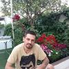 Серёга, 40, г.Афула