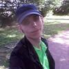 Макс, 31, г.Санкт-Петербург