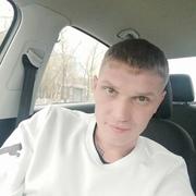 Антон, 30, г.Балашиха