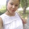 Юленька, 29, г.Омск