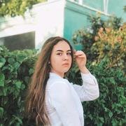 Ирина, 16, г.Саров (Нижегородская обл.)