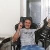 Владимир, 36, г.Моздок