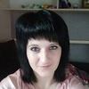 Елена, 28, г.Крупки