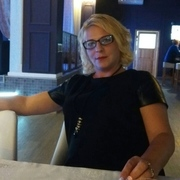 Татьяна Логунова, 41, г.Советск (Калининградская обл.)