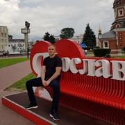 Андрей, 41, г.Ростов
