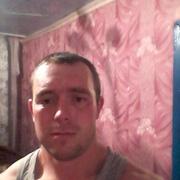 romeo 31 год (Весы) хочет познакомиться в Глубоком