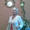 Olga, 59, г.Велиж