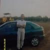 Василь, 38, г.Буск