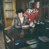 Валентина, 71, г.Северодвинск