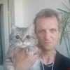 Алексей, 54, г.Волгоград