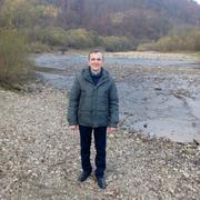 Олег 51 год (Близнецы) Долина