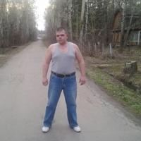 Анатолий, 36 лет, Козерог, Москва