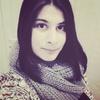 nina, 21, г.Димитров