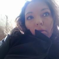 Mary, 27 лет, Скорпион, Миасс