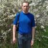 Павел Мазуренко, 37, г.Омск