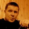 Федор, 64, Харків