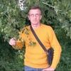 Сергей, 39, г.Алматы́