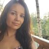 Лена, 35, г.Уфа