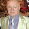 СЕРГЕЙ, 62, г.Ярославль