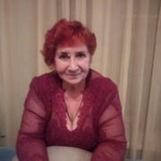 Татьяна, 63, г.Шумиха