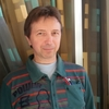 Алексей, 51, г.Афины