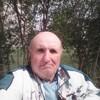 Slavi, 64, г.Велико-Тырново
