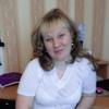 Екатирина, 34, г.Чайковский
