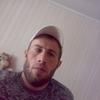 сладкий, 36, г.Ставрополь