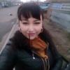 Метисочка, 25, г.Астана