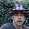 jasur, 25, г.Алматы́