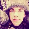 Владимир, 17, г.Туапсе