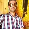 Fariz, 20, г.Баку