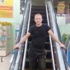 Анатолий, 35, г.Белогорск