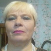 Светлана, 50, г.Брянск