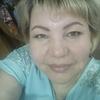Зульфия Бакеева, 43, г.Новый Уренгой (Тюменская обл.)