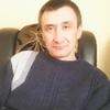 Рустам, 42, г.Месягутово