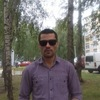 Янковский, 22, Славутич