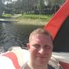 Михаил, 43, г.Санкт-Петербург