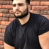 Dastan, 37, г.Душанбе