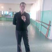 Алекс, 50, г.Каменск-Уральский
