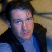 Михаил, 35, г.Кизилюрт
