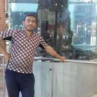 Шухрат, 43 года, Близнецы, Волхов