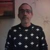 Игорь, 56, г.Лиски (Воронежская обл.)