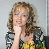 Елена, 42 года, Овен, Уфа