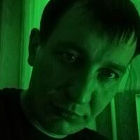 Альберт, 31 год, Близнецы, Набережные Челны