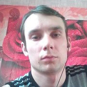 Andrei, 27, г.Тулун