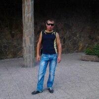 Алексей, 36 лет, Скорпион, Москва